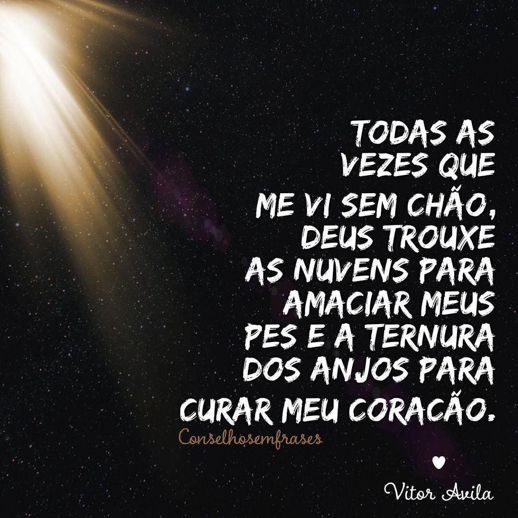 Esmeralda Reyes On Twitter Boanoite Gratidão Fé