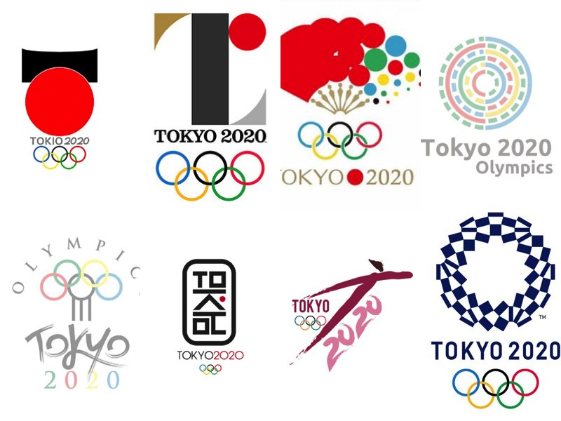 How the Web forced a redesign of the Tokyo Olympics logo -- https://t.co/siXuY6xudU #webdesign https://t.co/8IJGdDSe0l