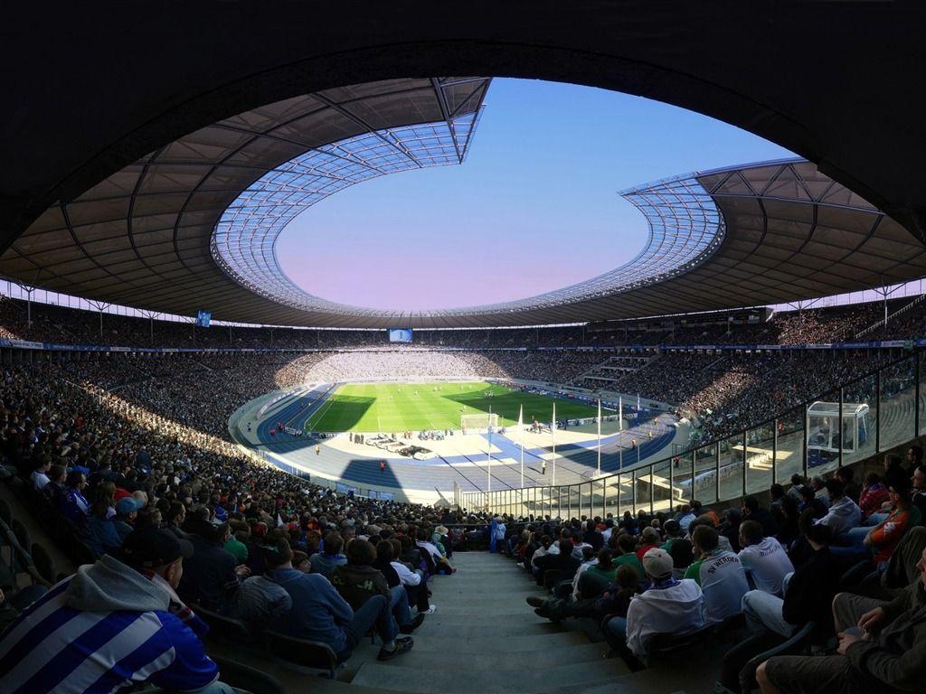 Calcio Serie A TIM: partite penultima giornata di ritorno di Campionato