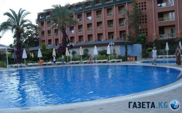 Стоимость номеров в гостиницах севастополя