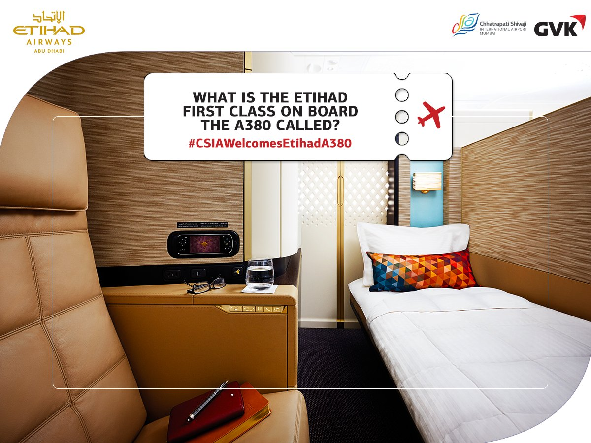 Answer this trivia question and keep playing #CSIAWelcomesEtihadA380. T&C apply: https://t.co/BeYZbT6qgP https://t.co/YaQXRX75Zk