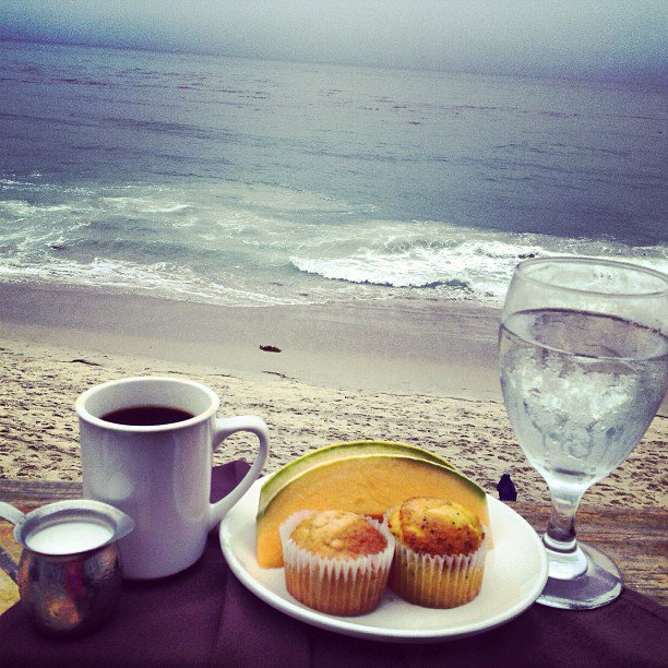 День рождения, картинки доброе утро на море для мужчины