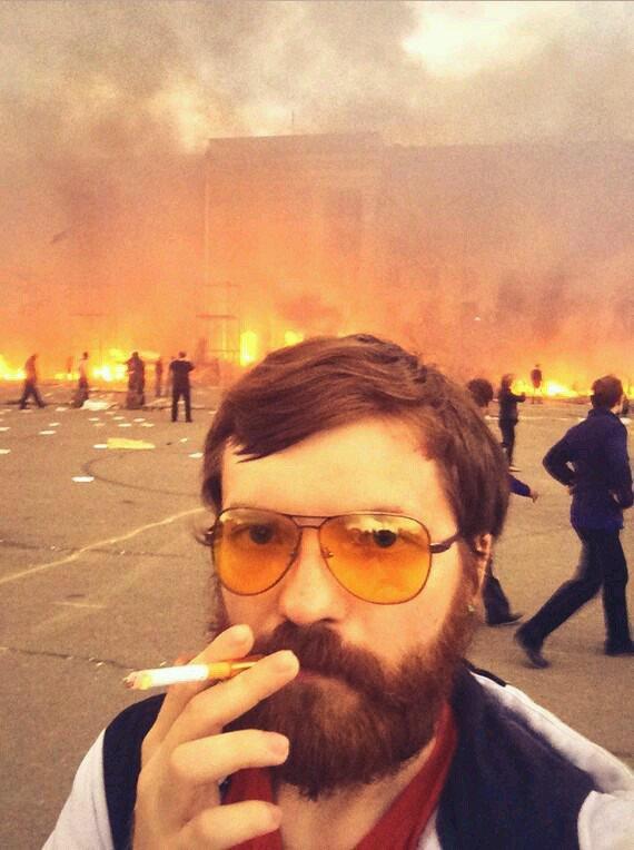 Во время трагедии в Одессе в 2014 году c Куликова поля шло активное общение по телефонам с абонентами из России, - Нацполиция - Цензор.НЕТ 1890