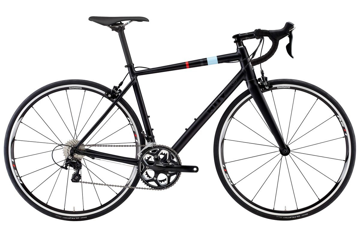 Hoy Bikes On Twitter Shimano 105 11 Speed Groupset Carbon Blade Rs11 Wheels Check Out The Aomori003 For 1000 Https Tco To4fmogfkn