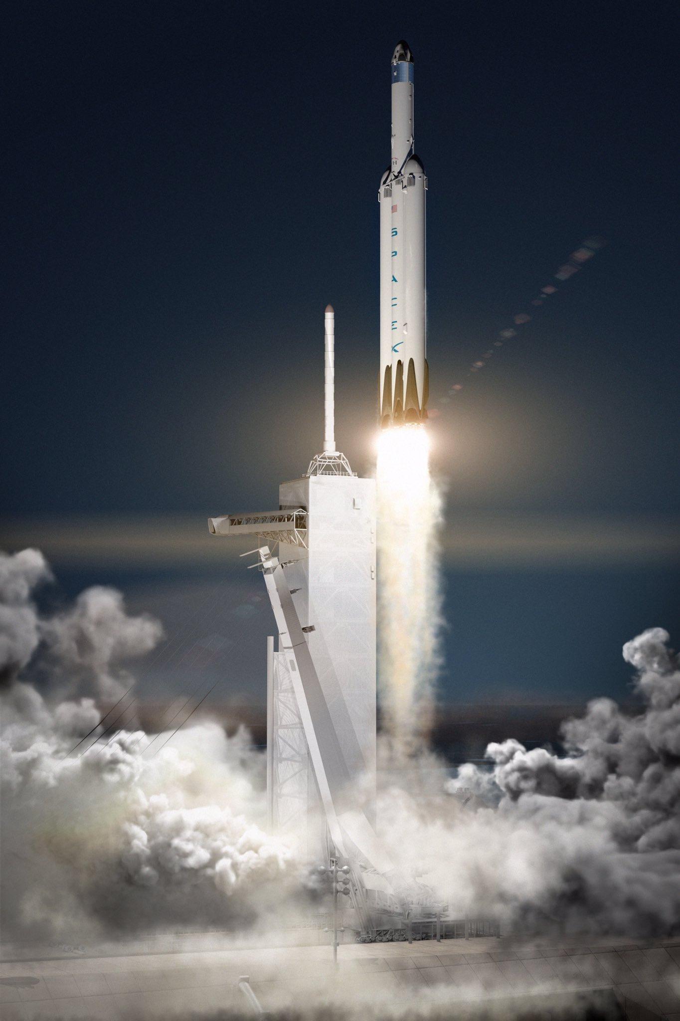 spacex dragon capsule status - photo #33