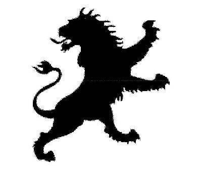 ryan mura on twitter the new sacramentokings logo is basically rh twitter com express big lion logo express logo lion meaning
