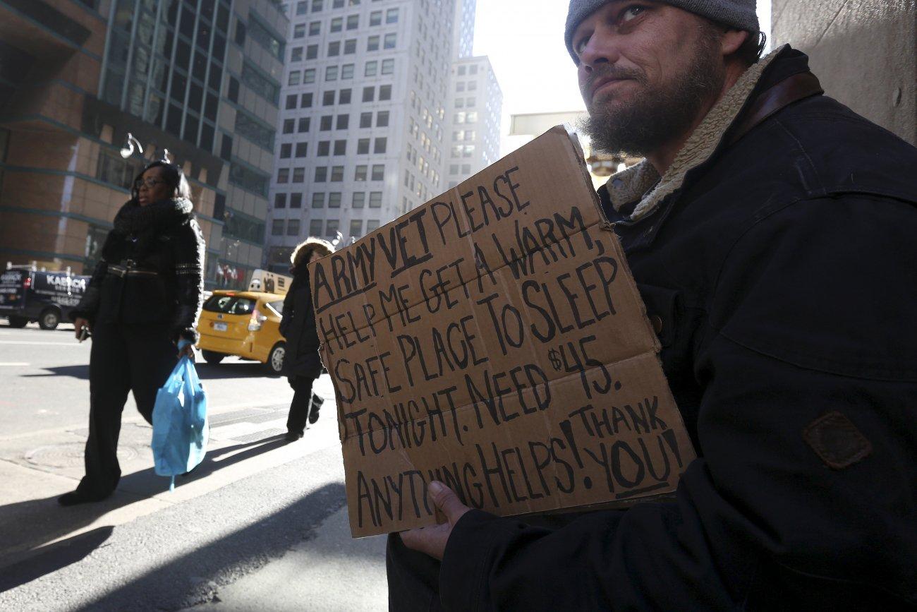 сайте представлен бедность в сша фото если понять, что