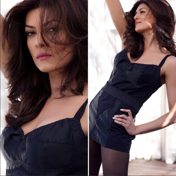 Sushmita Sen,hot,sexy,images,HD,latest,pic,pictures,Bollywood,actress
