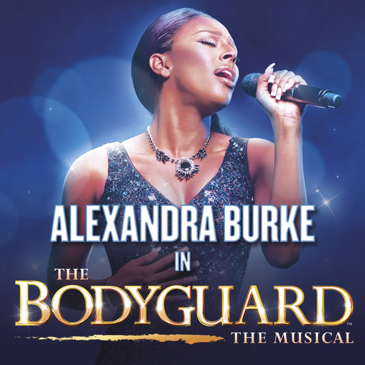 RT @LiverpoolEmpire: .@TheBodyguardUK opened last night & it's phenomenal! Don't miss out on the hottest ticket in Liverpool - ends 7 May h…
