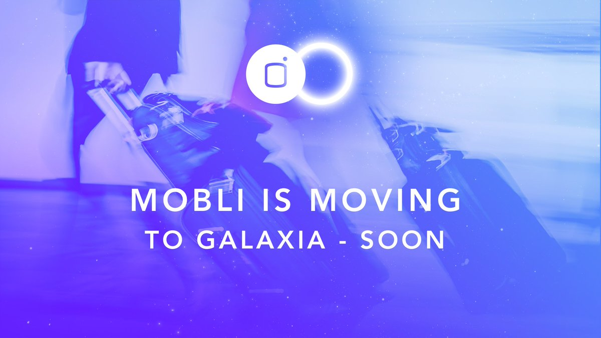 On May 5, 2016 mobli will move to its new home - Galaxia. Login with your mobli credentials https://t.co/YPz4P8Dxev https://t.co/VNyOWtk7o7