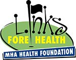 #MHAMondayReport: Sponsorship Available, MHA Health Foundation Links Fore Health Golf Outing https://t.co/1Xsm05TVzA https://t.co/1q4WvU3Mgy