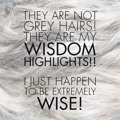 #loveGreyHair as they are really #Symbol of great #WisdomandMaturitypic.twitter.com/wx7k03A9HA