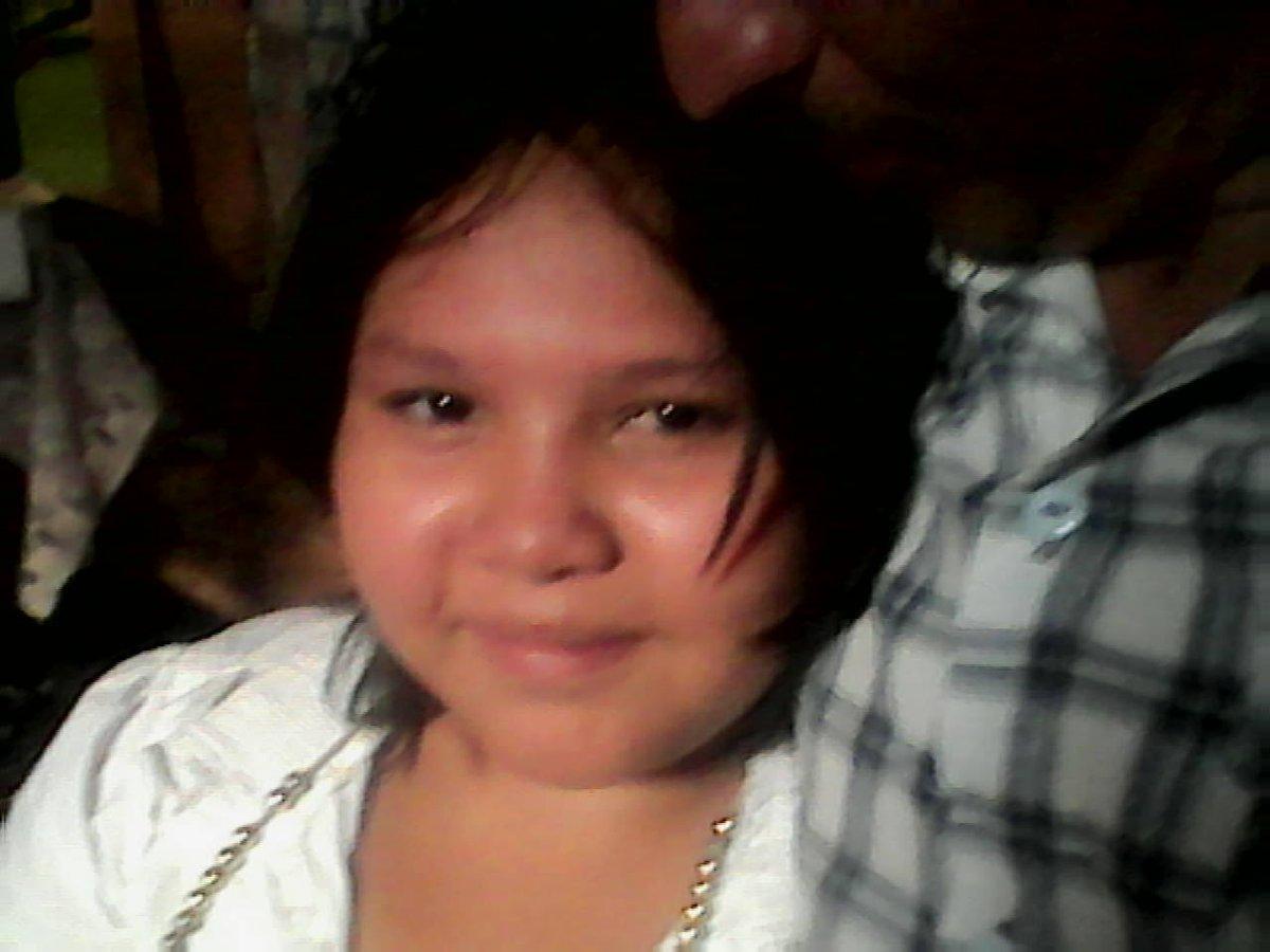#AyudAlex Ayer se extravió Rosa Ceron,10 años en la escuela Gonzalo guerrero de la 232.@VivoEnCancun @AltavozCancun https://t.co/CpJoysHbXS