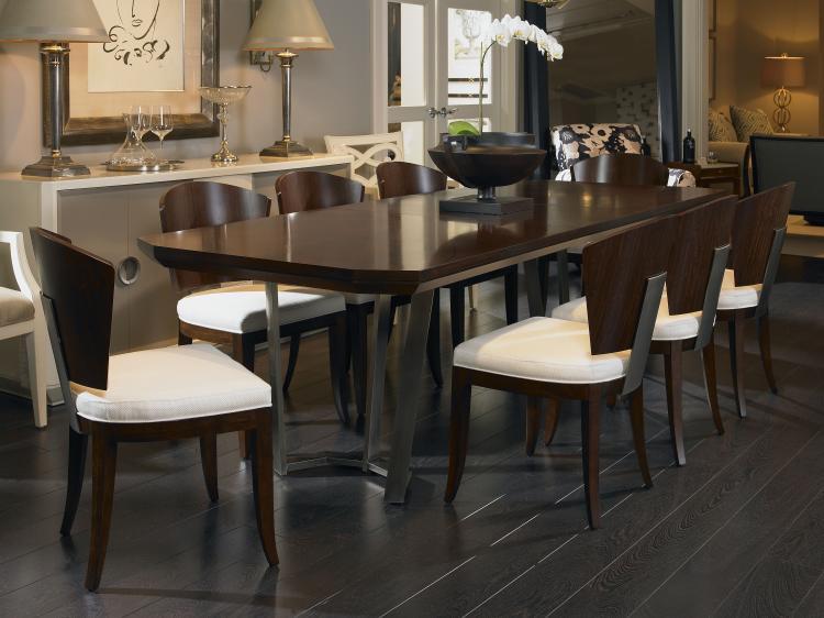 Luxe Home Interiors Luxelagrange Twitter