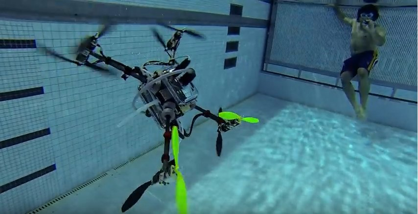 Fishing Drones Fishingdrones Twitter