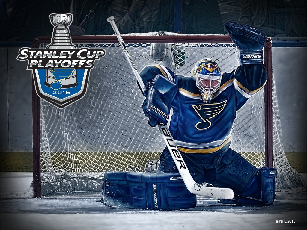 St Louis Blues On Twitter More Desktop And Mobile Backgrounds