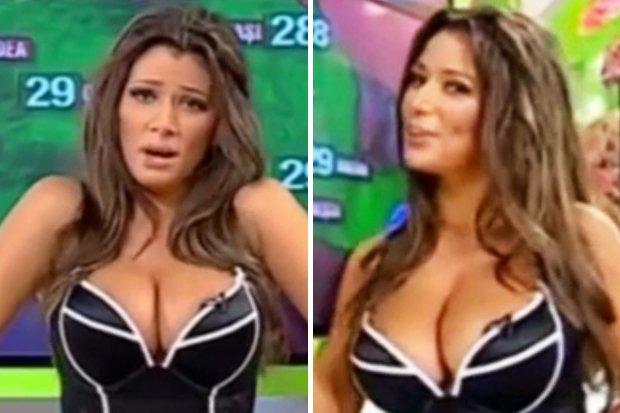 Romanian Women Video Video Clips 83