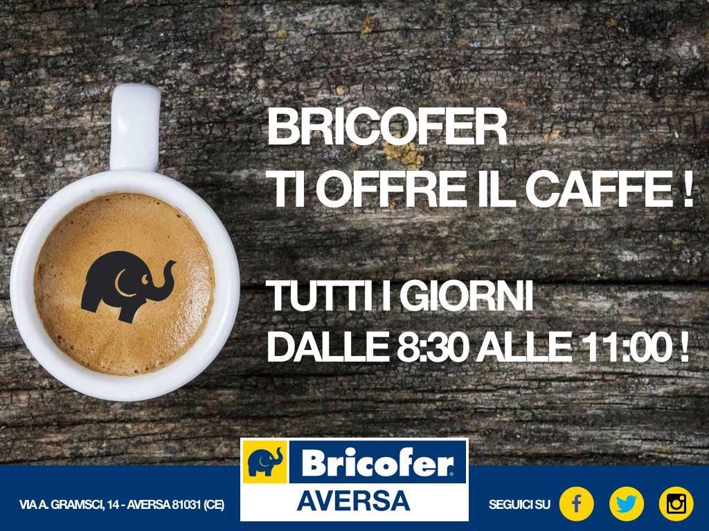 Plafoniere Da Bricofer : Bricofer aversa @bricoferaversa twitter