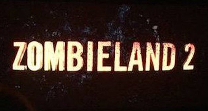 Columbia Pictures Reportedly Filming Zombieland 2 This Summer 1