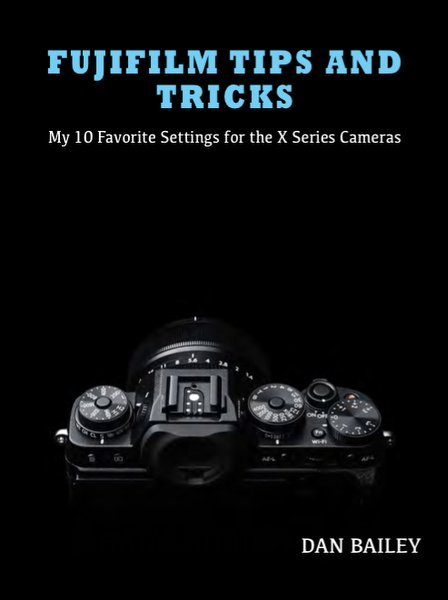Download FUJIFILM TIPS and TRICKS – My 10 Favorite Settings for the X Series Cameras: https://t.co/LFz7T74cBu https://t.co/cxNXLJwrlk