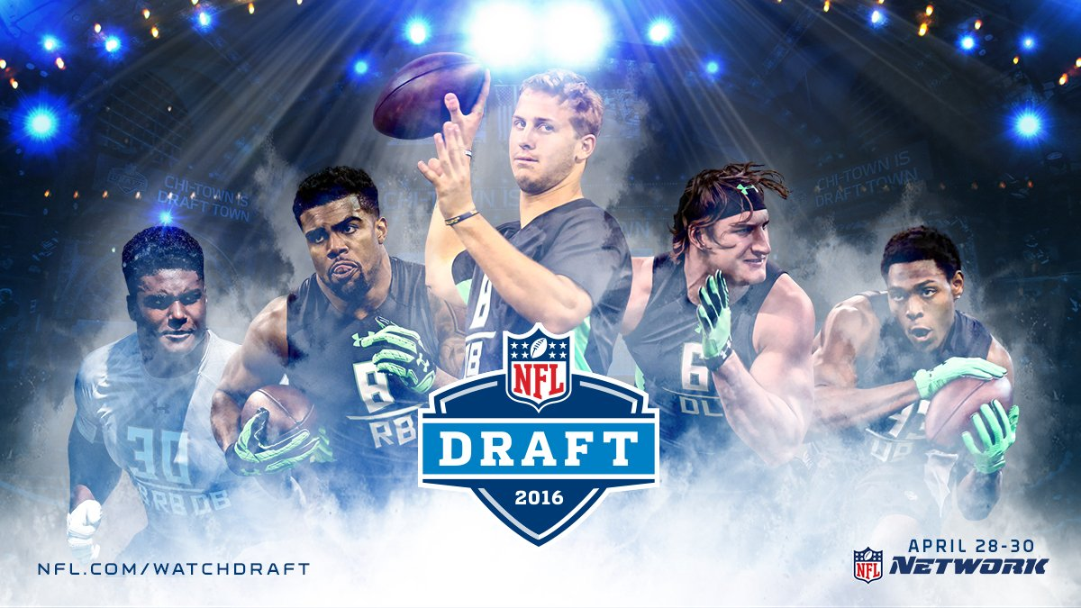 how to watch nfl draft live online