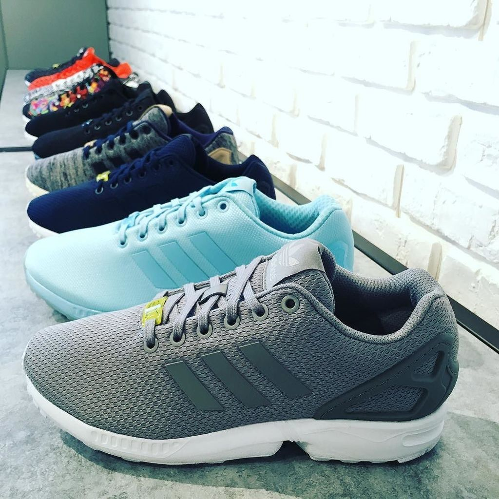 Boutique Adidas Brest France Brest Arno chaussures UVSMGqzp