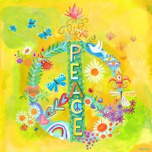 #Peace begins with a #Smile!  #JoyTrain #Joy #Love #Kindness #kjoys00 #Quote #MentalHealth #Mindfulness #GoldenHearts #IAM #IDWP #IAMChoosingLove #spdc #ChooseLove #TuesdayThoughts #TuesdayMotivation #TuesdayMorning    RT @gede_prama