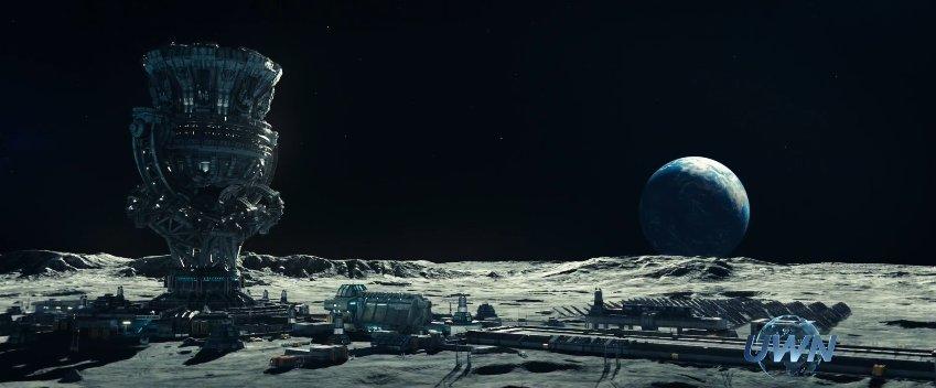 moon base names - photo #21