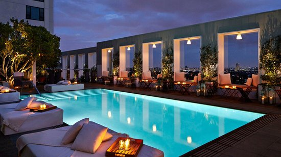 2 week countdown to our FC Signature Event at @MondrianLA. 250+ RSVPs. Who is joining us? https://t.co/gDfJ6b2DsN https://t.co/YbHr9Ca5z6