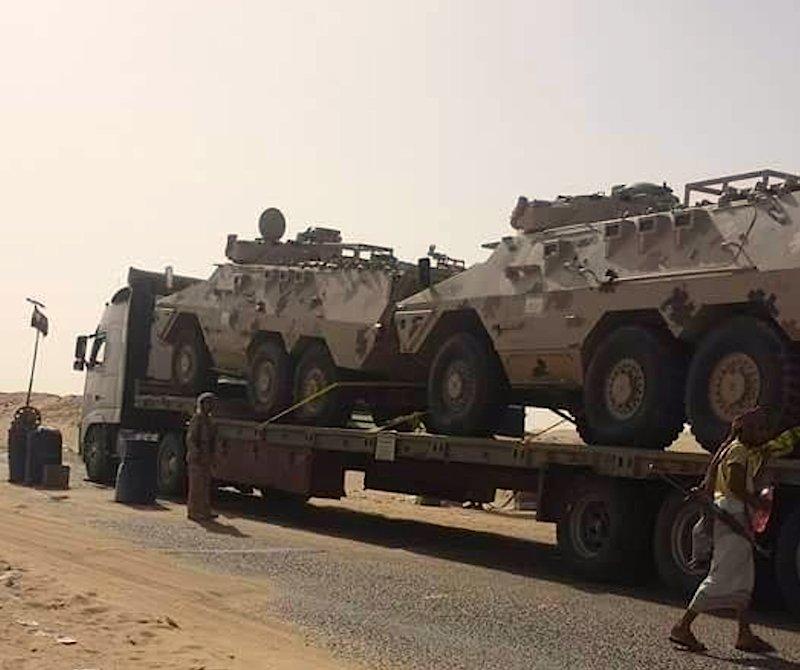 متابعة مستجدات الساحة اليمنية - صفحة 6 ChFOk_xWYAEyHxb