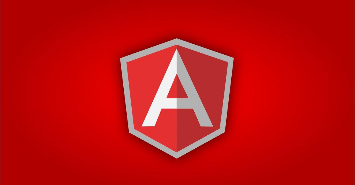 Routing en AngularJs – Parte 3 – Aprende a Programar – Codejobs