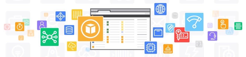 Amazon Cognito Adds Support for SAML identity    - Hello