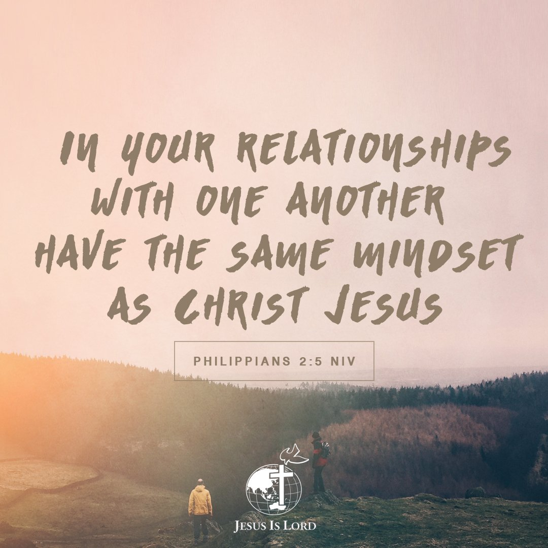 Image result for free photo of Matthew 23:1-12
