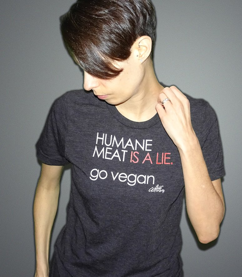 ce6ed779743e9  shirtactivism hashtag on Twitter