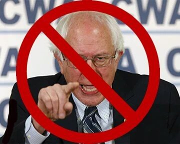 Freddy Benson On Twitter With Bernie Dumping Staff Like Bad Gas Station Sushi When Does His Twitter Rent A Bro Contract Expire Byebyebernie We black out and wake up in a sewer. twitter