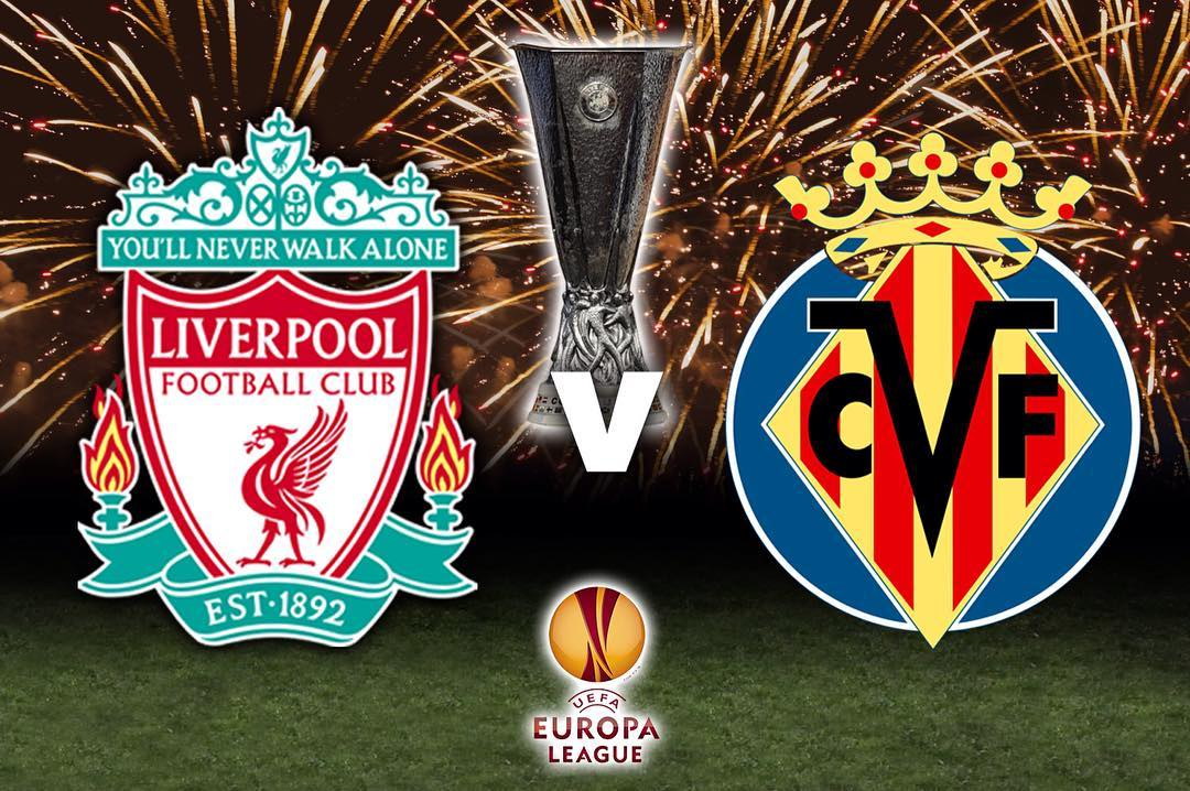 VILLARREAL vs LIVERPOOL Streaming Rojadirecta, vedere gratis Diretta Calcio LIVE TV Oggi 28 04 2016 semifinale Europa League