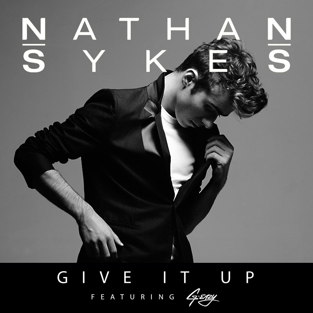 RT @NathanSykesHQ: The perfect track to end a @NathanSykes filled week... https://t.co/dJvG01KnEX https://t.co/yUkRhisnFi