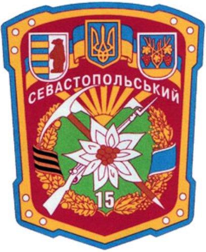 У Путина не подтвердили и не опровергли информацию о получении Януковичем и Азаровым российского гражданства - Цензор.НЕТ 2273