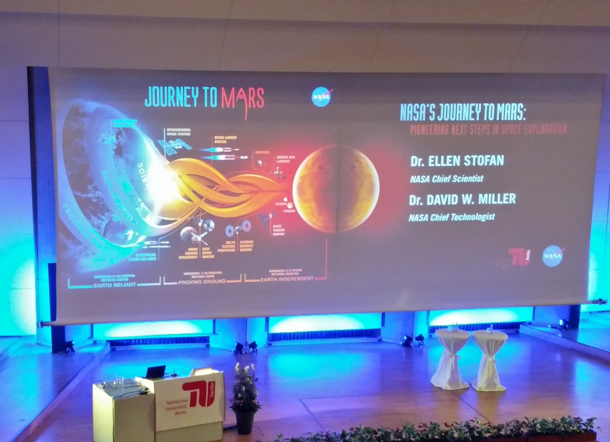 #JourneyToMars #tuberlin #hashtag https://t.co/ihJ2CYI8Qi