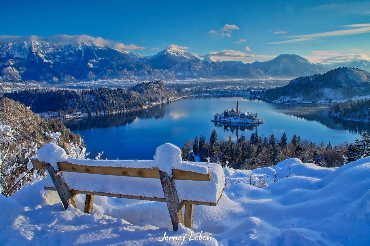 Discover Slovenia On Twitter Lake Bled Slovenia 15cm