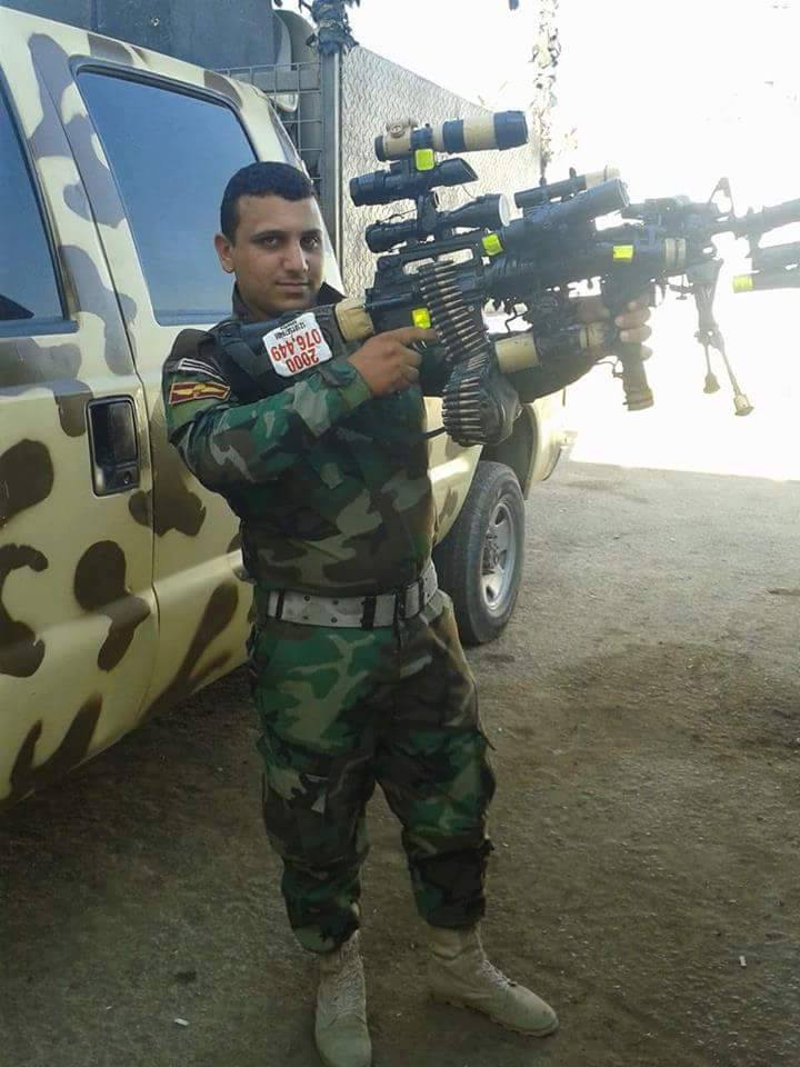 Début de révolte en Irak? - Page 8 ChHE7x6WgAAWOEw