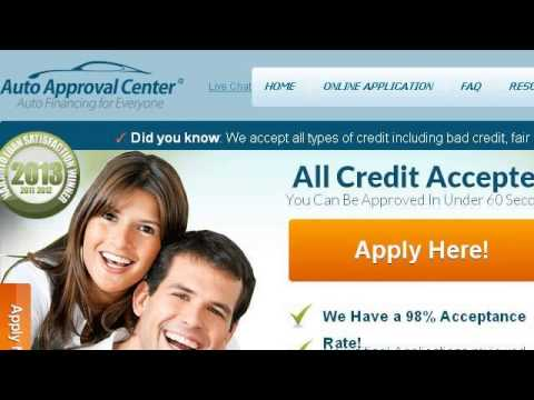 online lines of credit for bad credit