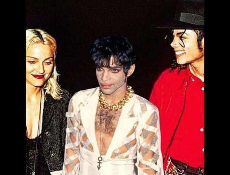 Prince, la storia del Re del Pop trovato morto lo scorso 21 aprile in un ascensore del suo complesso alle porte di Minneapolis
