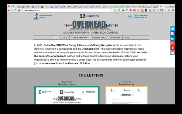 MT @chrisF Kudos for #OverheadMyth leadership. +1 #NPLeadership16 talk @jacobcharold https://t.co/sOfXgtQ78H https://t.co/U3MmgJODsZ