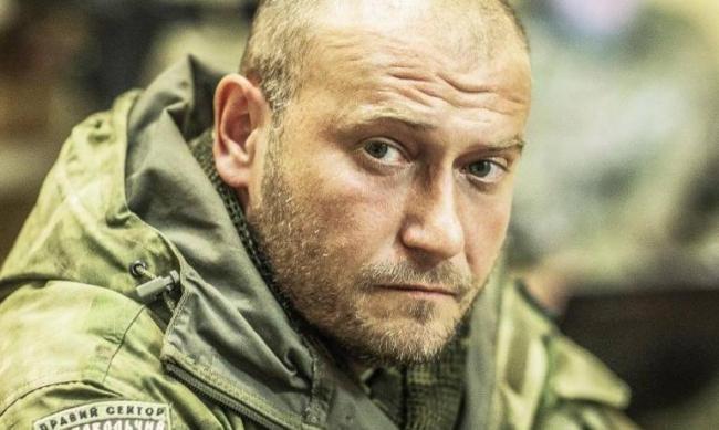 Меры безопасности в Одессе уже усилены. Информации о подготовке в городе экстремистских действий нет, - СБУ - Цензор.НЕТ 3228