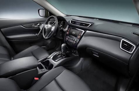 Nissan richiama 3,5 milioni di auto, problemi all'airbag del passeggero