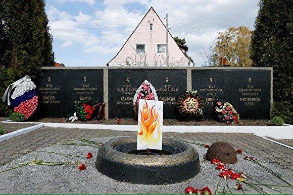 """""""82-й калибр - это как """"здрасте"""", а от 120-го у нас вся крыша в дырках"""", - украинские бойцы об обстрелах промзоны Авдеевки - Цензор.НЕТ 3795"""