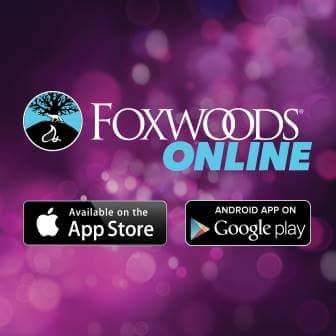 Foxwoodsonline Hashtag On Twitter