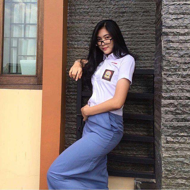 Thai hieronta kallio escort milano