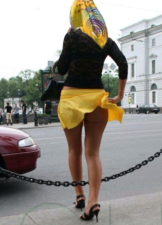 Rus vk sikiş facebook porno sikiş vk  Sürpriz Porno Hd